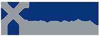 Medipol Kampüs Kart Logo