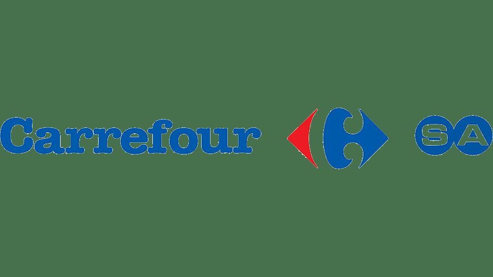 carrefoursa-kampanya