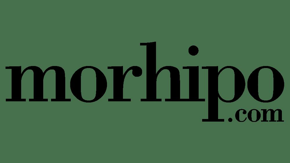 morhipo-kampanya